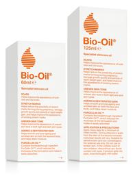 About Bio-Oil - Bio Oil Professional
